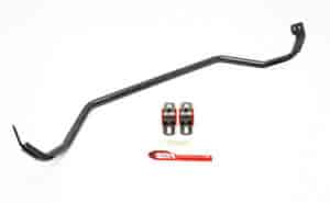 BMR Suspension SB012H