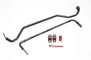 BMR Suspension SB029H