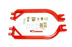 BMR Suspension SFC005R
