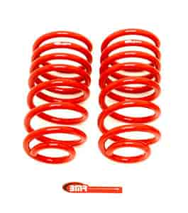 BMR Suspension SP024R