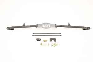 BMR Suspension STB004H