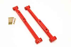 BMR Suspension TCA009R