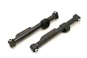 BMR Suspension TCA017H - BMR Suspension Ford Rear Control Arms