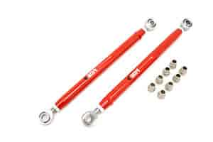 BMR Suspension TCA020R - BMR Suspension Ford Rear Control Arms