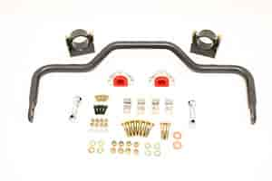 BMR Suspension XSB007H