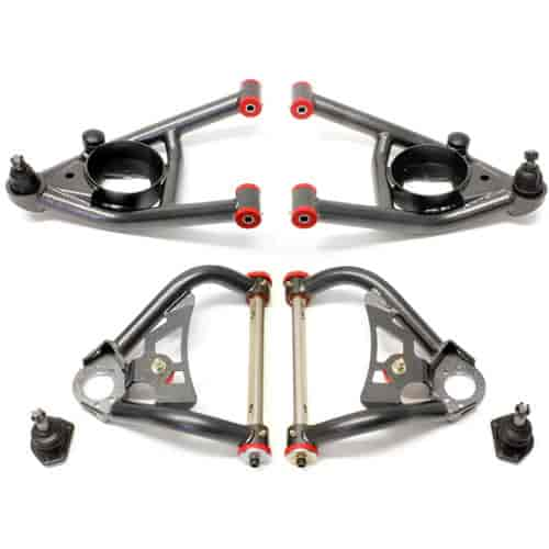 BMR Suspension AA033H