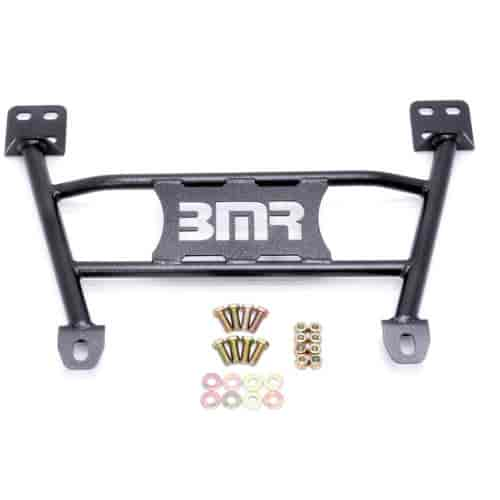 BMR Suspension CB004H