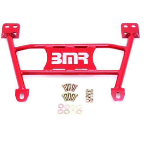 BMR Suspension CB004R