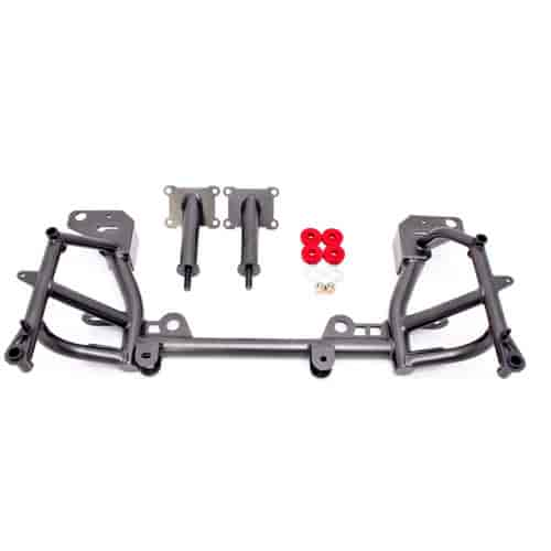 BMR Suspension KM019H