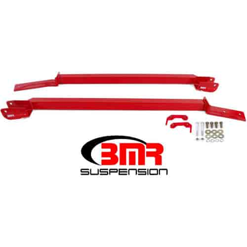BMR Suspension SFC023R