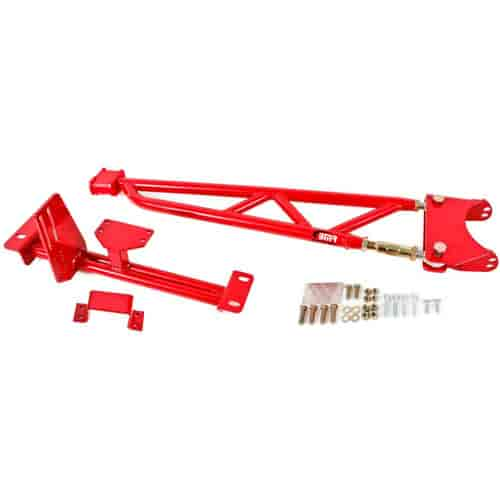 BMR Suspension TA013R