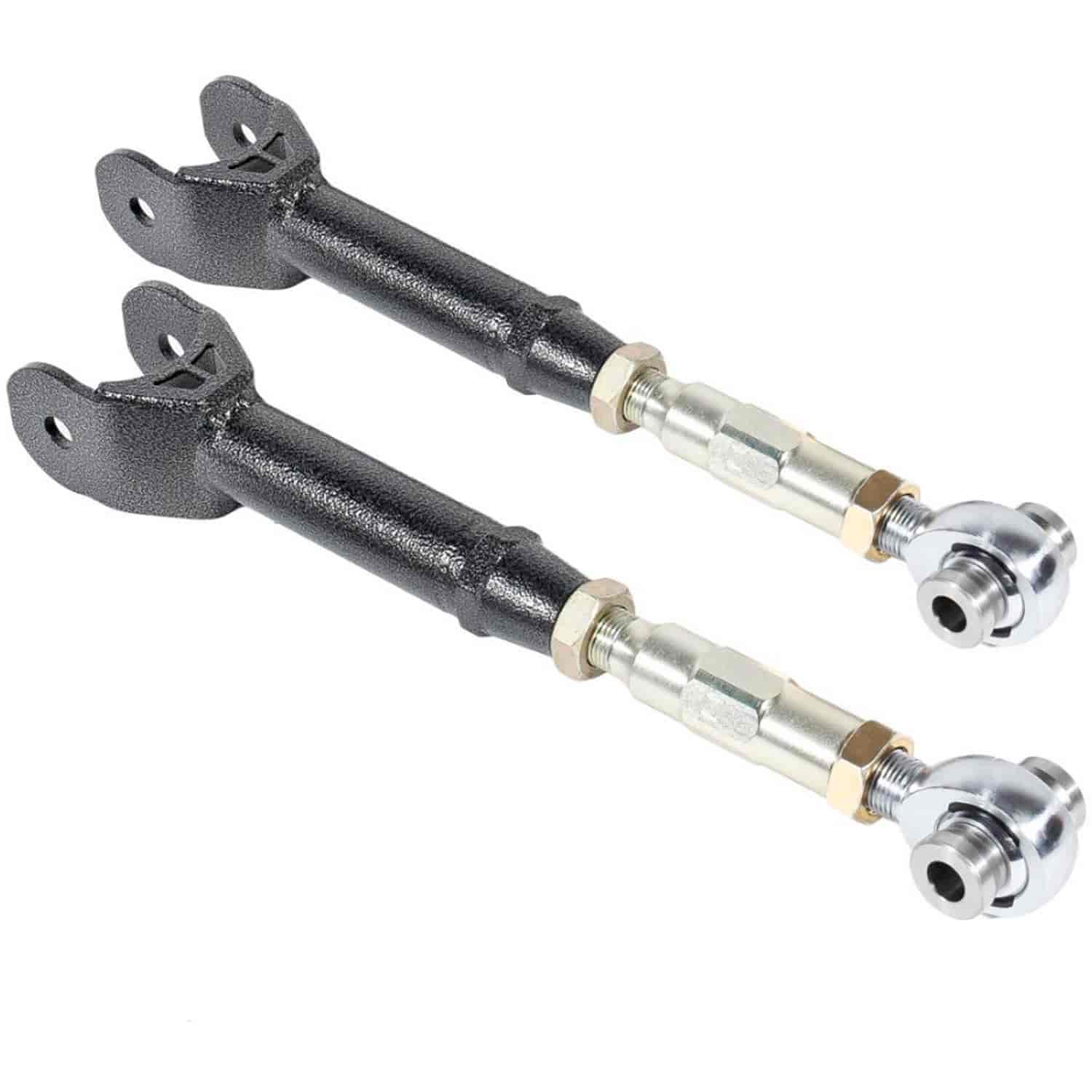 BMR Suspension TCA061H