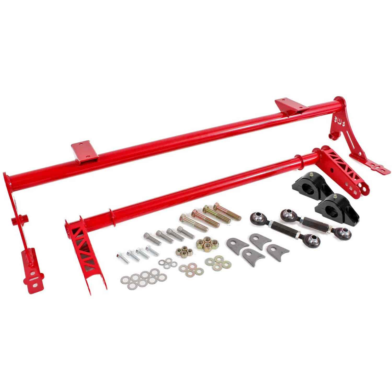 BMR Suspension XSB011R