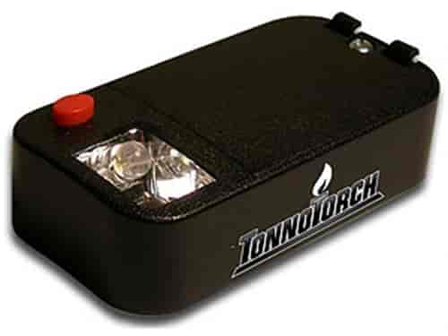 Tonno Pro TTORCH - Tonno Pro TonnoTorch Truck Bed Light