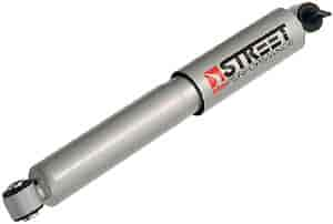 Belltech 2209IF - Belltech Street Performance Shocks