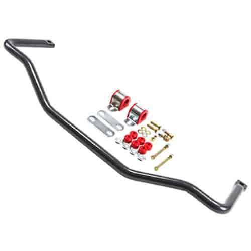 belltech 5489  front swaybar for 1955