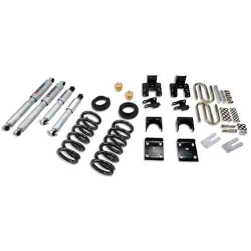 Belltech Belltech Lowering Kits Jegs additionally T12245281 Location fuel pump relay in chevy s10 in addition 2001 Chevrolet 3500 Fuse Box besides 93 Miata Ac Wiring Diagram moreover Gldifa 3 Quot Rocker Panel Running Boards Side Step For 2007 2017 Silverado Sierra Crew Cab With 4 Full Size Doors Rails Nerf Bar. on 2015 chevy silverado 1500 custom sport
