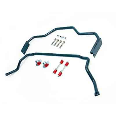 Belltech 9972 - Belltech Muscle Car Anti-Sway Bars