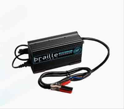 Braille Battery 12325L
