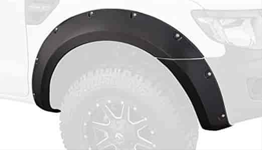 Bushwacker Body Gear 20934-02