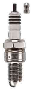 Bosch 4019 - Bosch Platinum Plus Spark Plugs