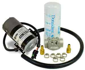 BD Diesel 1050060 - BD Diesel Performance Flow-Max Lift Pumps
