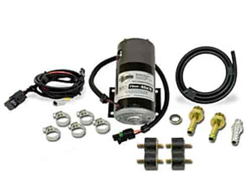 BD Diesel 1050301B - BD Diesel Performance Flow-Max Lift Pumps