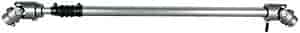 Borgeson 000943 - Borgeson Replacement Steel Steering Shafts