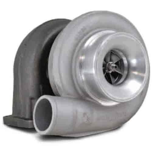 Borg Warner S500sx Turbocharger 88mm: BorgWarner 177287: S400SX4 Turbocharger 80mm / 3.16