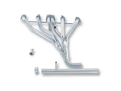 Borla 17053 - Borla Stainless Steel Headers