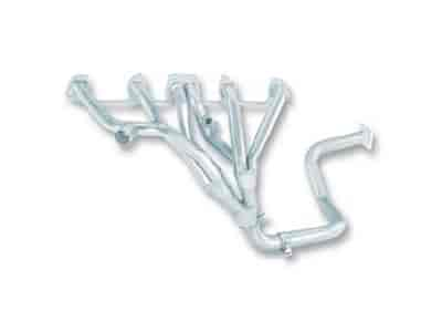 Borla 17062 - Borla Stainless Steel Headers