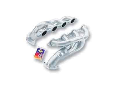Borla 17222 - Borla Stainless Steel Headers