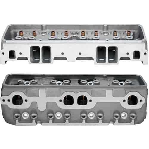 Brodix 1020000: IK 200 Series Cylinder Heads 200cc Intake