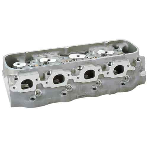 Brodix 2010000: BB-1 Series Cylinder Head 280cc Intake
