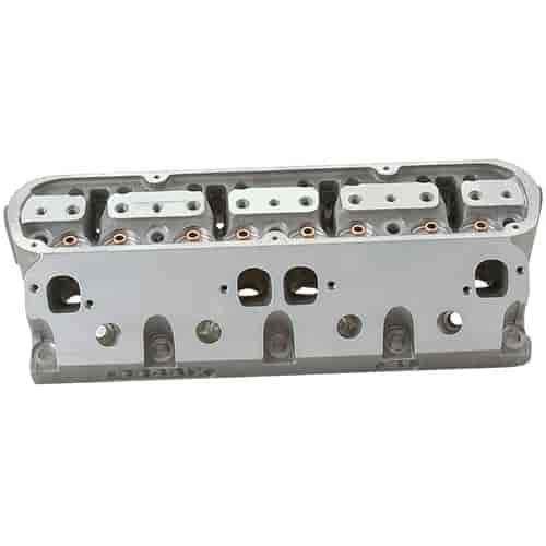 Brodix 3180000: B1 BA Series Cylinder Head 195cc Intake