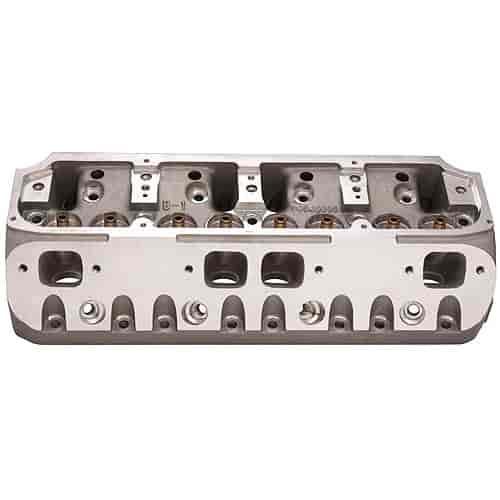 Brodix B1 BS Series Cylinder Head 230cc Intake Ports