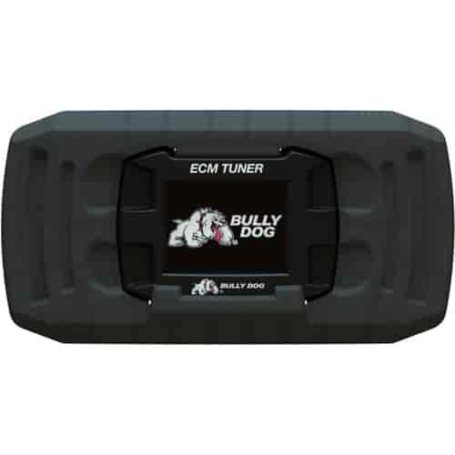 Bully Dog Diesel ECM Tuner for Cummins 1996-2001 N14 14 9L