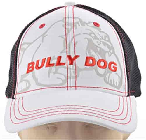 Bully Dog PR2090