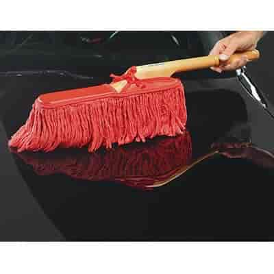 California Car Duster 62442 - California Car Duster