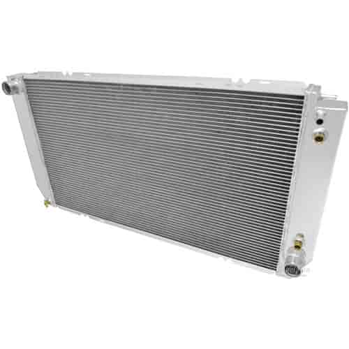 Champion Cooling Systems CC1523