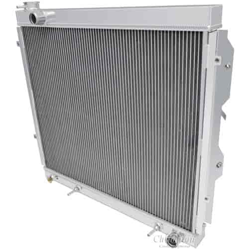 Champion Cooling Systems CC2321