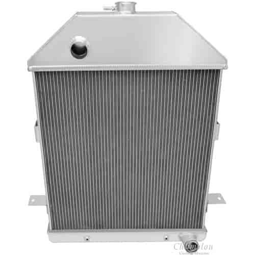 Champion Cooling Systems CC41CH