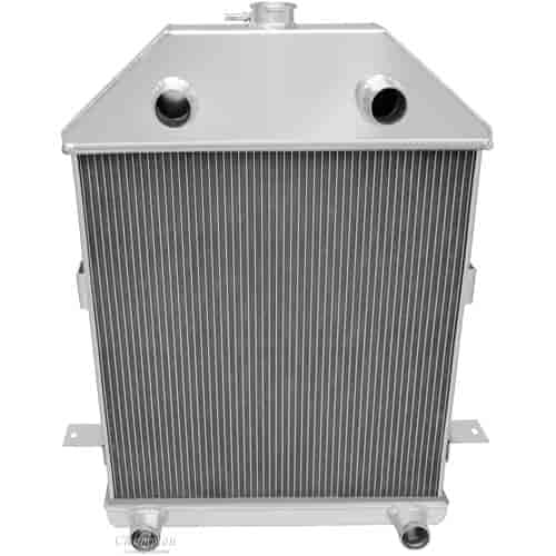 Champion Cooling Systems CC41FH