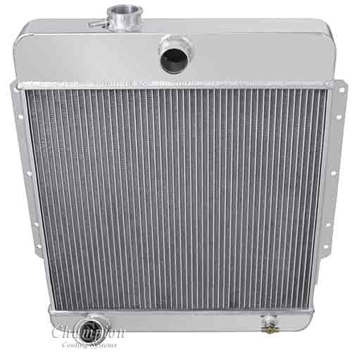 Champion Cooling Systems CC4956