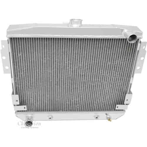 Champion Cooling Systems CC514