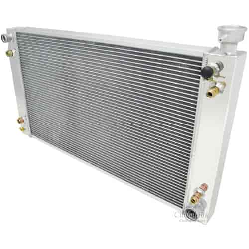 Champion Cooling Systems CC622