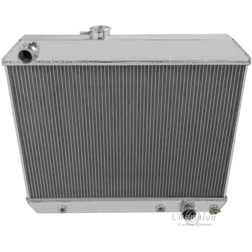 Champion Cooling Systems AE1678