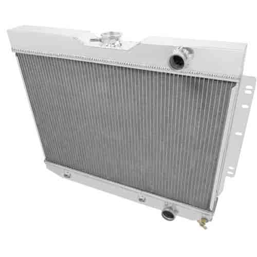 Champion Cooling Systems AE281