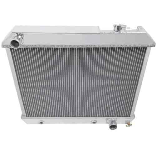 Champion Cooling Systems AE284