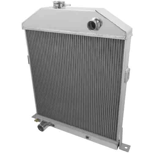 Champion Cooling Systems AE46FD
